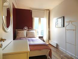 10 square meters rent apartment in paris 75005 48m jardin des plantes ref 9339