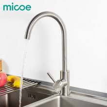 mico kitchen faucet mico kitchen faucet kitchen moen kitchen single handle faucet