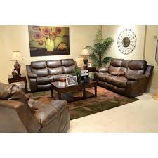 Reclining Leather Sofa And Loveseat Red Leather Reclining Sofa And Loveseat Lane Black Brown Rocker