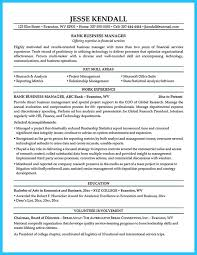 Sample Business Manager Resume by 10 Best Cover Letter Samples Images On Pinterest Administrative