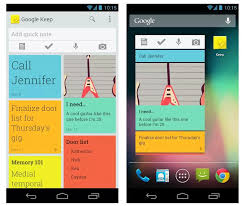 7 Apps To Help Organize Your Life by 7 Great Android Apps For Notes And Tasks Cnet