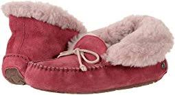 ugg gloves sale office shoes moccasin shipped free at zappos