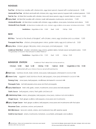 Ministry Resume Template Ministry Resumes 132 Best Resumes That Pop Images On Pinterest