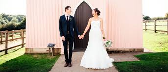 wedding online real wedding ideas a pink and green wedding at