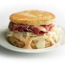 9 best Breakfast Sandwich Maker Recipes images on Pinterest