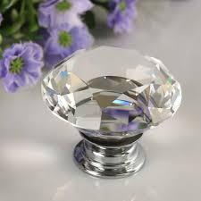 green glass door knob online buy wholesale door knobs from china door knobs wholesalers
