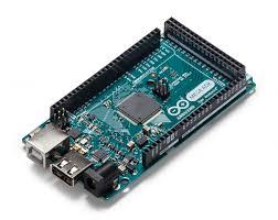 arduino mega adk rev3