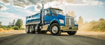 volvo truck repair near me gabrielli truck sales 10 locations in the greater new york area