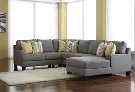 furniture ashley furniture tucson ashley furniture greenville
