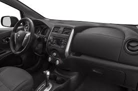 grey nissan versa hatchback 2016 nissan versa note price photos reviews u0026 features