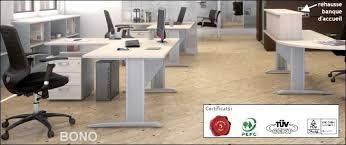 mobilier de bureau moderne design meubles de bureau moderne design et économie