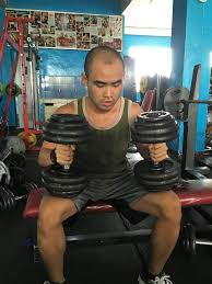 when is the best time to workout pinoy guy guide