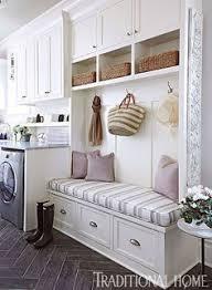 Interior Design 17 Mudroom Lockers Ikea Interior Mud Room Kmidesign Mudroom Pinterest Mud Rooms Room And