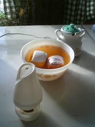 homemade deodorizing air freshener diy soap deli news