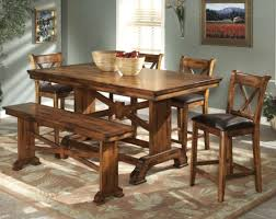 40 audacious picture of leaf dining table calgary for your hotel