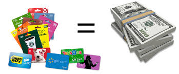 buys gift cards sell gift cards dallas ga 770 693 9420