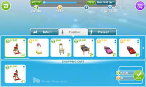 wedding cake sims freeplay guide the in app purchases of the sims freeplay on windows phone