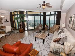 apartment phoenix west ii 2904 orange beach al booking com