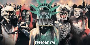podcast the purge election year u2013 swiss army man u2013 episode 170