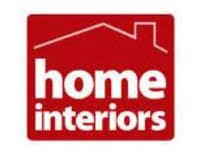 Ramsdens Home Interiors Ramsdens Home Interiors Grimsby Furniture Shops Yell