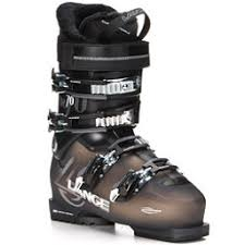 womens ski boots sale womens ski boots on sale at skis com
