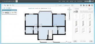 free floor plan software floorplanner exceptional floor layout maker 4 free floor plan software