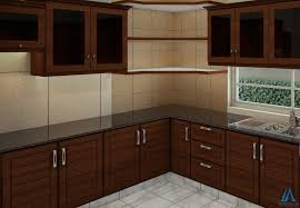 kitchen cabinet design for small kitchen in pakistan tips for choosing the cabinet handles for your home