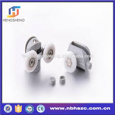 shower door rollers shower door rollers suppliers and