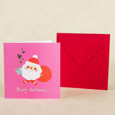 personalized cards no photo ne wall and