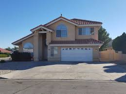 Homes For Rent In California by Homes For Rent In Victorville Ca