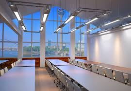 conference rooms grey painting and sofa room interior design blog
