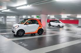 hydrogen fuel cell cars creep 2016 smart fortwo review