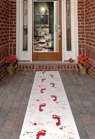 images of halloween floor decorations halloween floor decorations