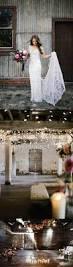 best 25 irish rustic wedding venues ideas on pinterest wedding