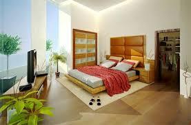 minimalist wooden furniture bedroom ideas transformation amazing