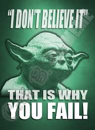 Fail Meme - star wars yoda that is why you fail meme cecil b dememe
