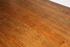 Pine Plank Flooring Southern Yellow Pine Flooring Flooring Designs