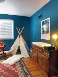 93 best blue nurseries u0026 kids rooms images on pinterest kids