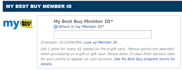 buy e gift cards save 14 on disney gift cards at best buy points to neverland