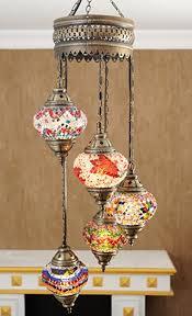 mosaic lamps turkish lamp moroccan lamps chandeliers pendant