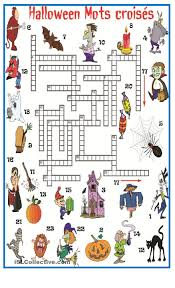 halloween puzzle games