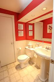 Staged Bathroom Pictures by Staged Bathrooms Sample Photos K F Cormier Staged Homes
