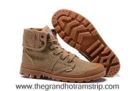 buy palladium boots nz palladium baggy boots timberland outlet uk palladium boots