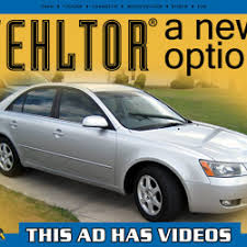 cheap camaros for sale near me used cars for sale the villages fl villages4sale