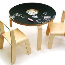 bureau pour bébé bureau pour bebe table bebe 2 ans bureau pour bebe en bois womel co