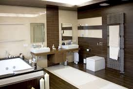Compact Bathroom Designs This Would Be Perfect In My Small Master - Modern bathroom interior design