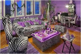zebra living room set pin by kupcake griffin on salon pinterest yellow curtains