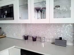 carrelage mur cuisine carrelage mur cuisine moderne lzzy co