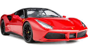 ferrari classic models diecast model cars with free fitted personalised number plates