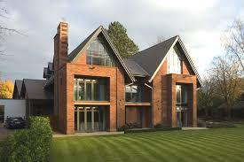 House Design Images Uk | modern home designers design interior uk home design ideas